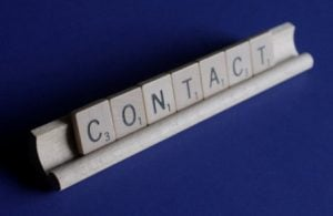 Contact top NZ content writer